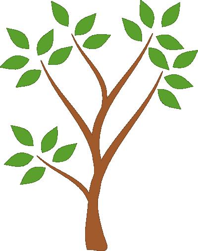 Plant-big