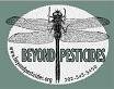 Beyondpesticides_homepage