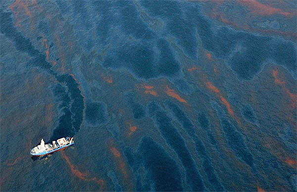 Quizgulf-oil-spill