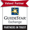 GuidestarPartnerInTrust