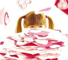 valentinecards.jpg
