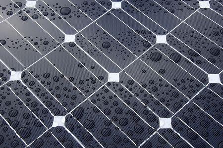 Solaroregondot