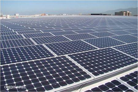 PV-Solar-Facility_NREL