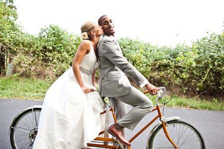 Bikewed