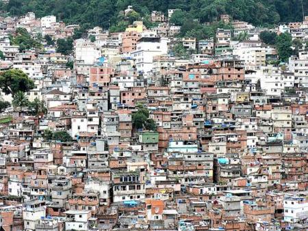 Brazil_slums