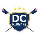 DCStokes