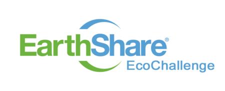 EarthShareECOChallenge_CMYK