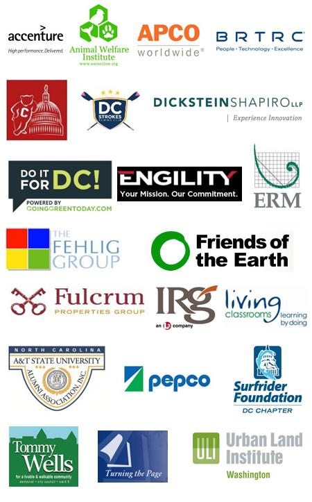 Past_EcoChallenge_Partner_logos