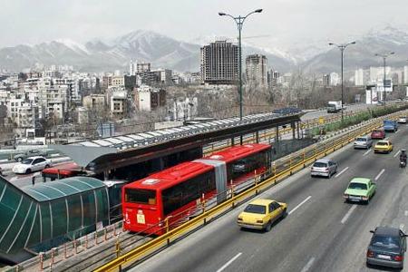 Tehran_1