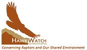 HWI-logo_tag2