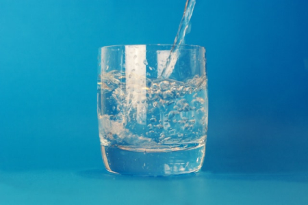 Water-glass-theme-water-16490 (1)