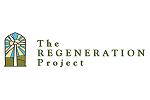 Regeneration-project