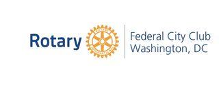 Federal_City_Log_2016