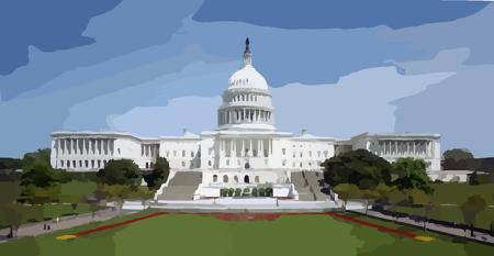 Capitol-303298_640