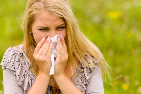 Woman-with-a-hay-fever-1523533127RNC
