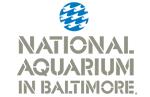 LNT Logo