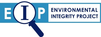 Enviro Integrity Project Logo