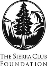 Sierra Club Foundation Florida Chapter Logo