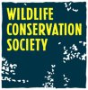 Wildlife Conservation SocietyLogo
