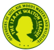 Florida Division of the Izaak Walton League of America Logo